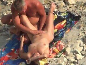 strand foto sex