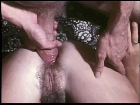 The P. recommendet john holmes pussy fucking