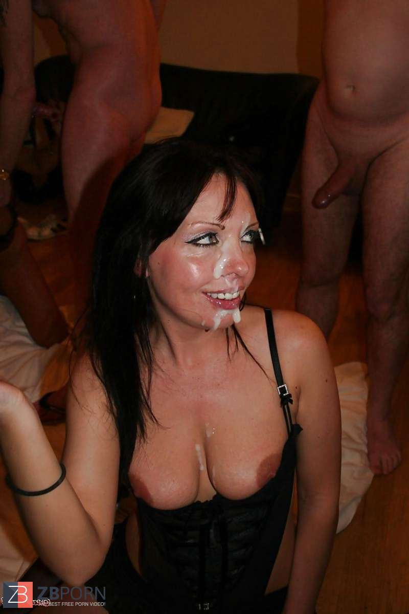 Amateur Bukkake Porn uk bukkake - porn very hot photos 100% free. comments: 1