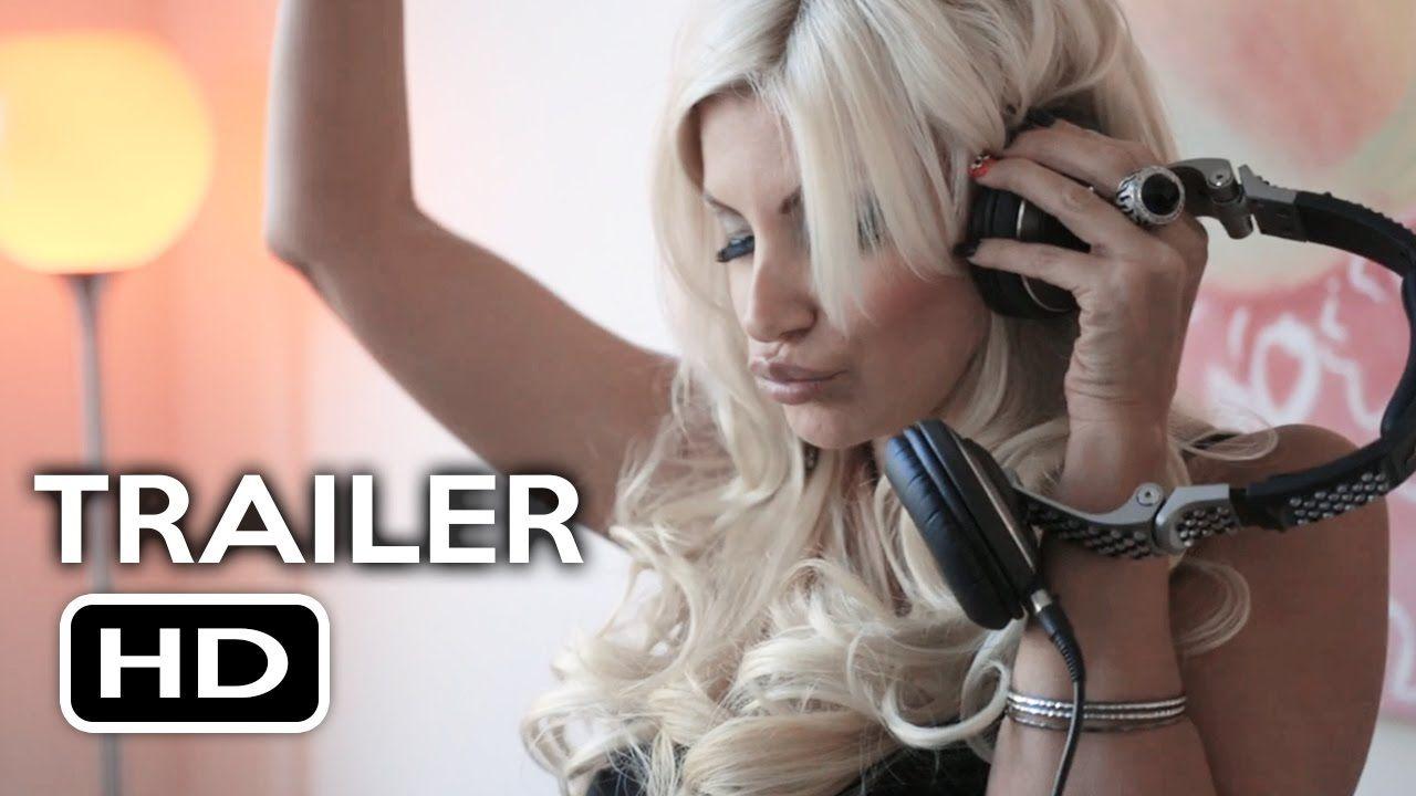 Adult Film Porno film porno hd - adult top gallery free site.