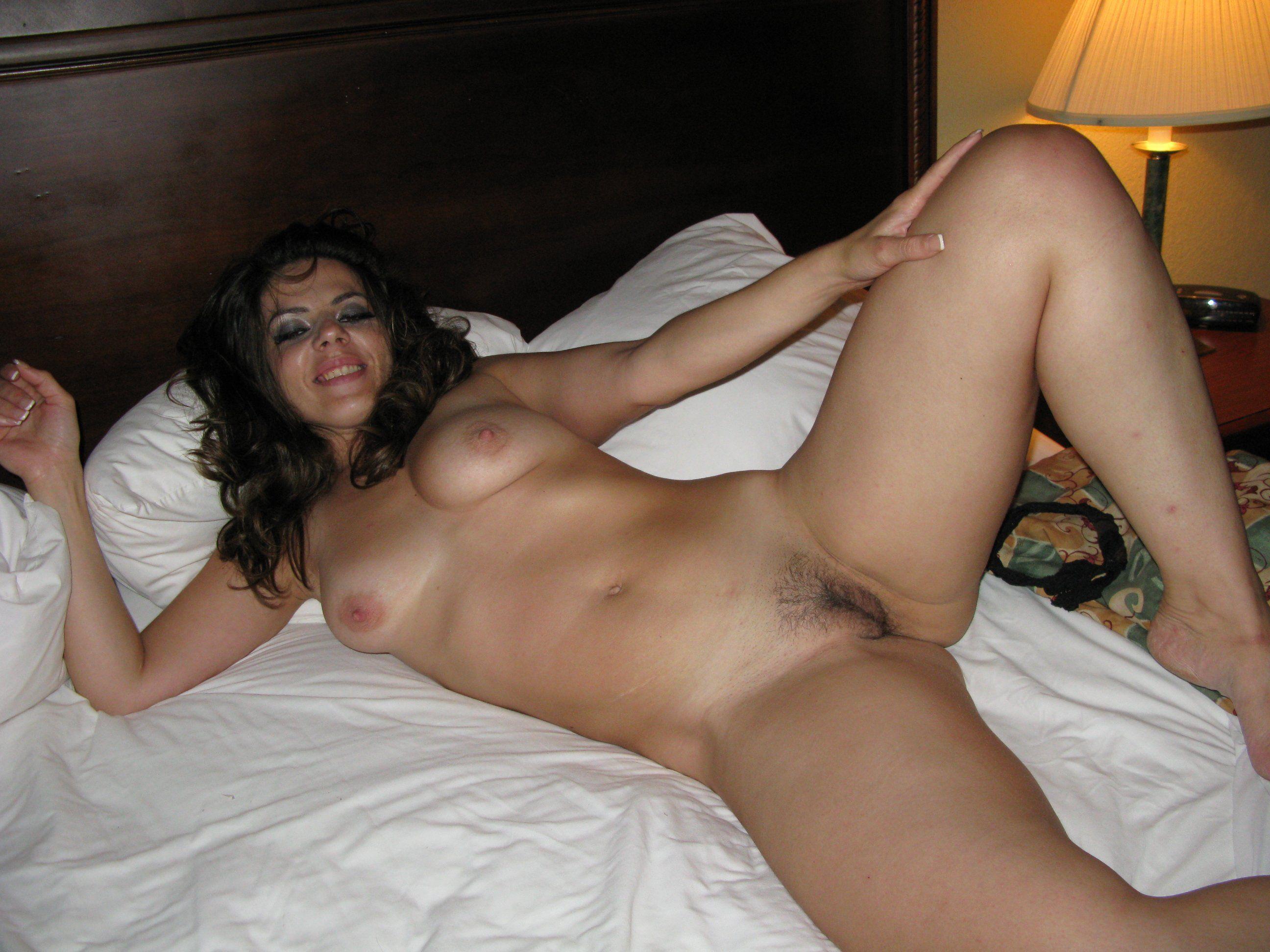 albanian porn
