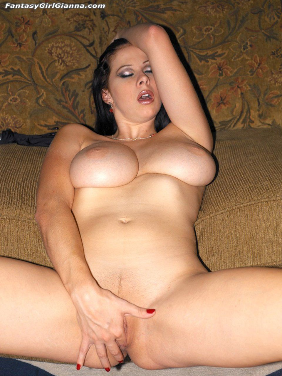 Young gianna michaels New Gianna