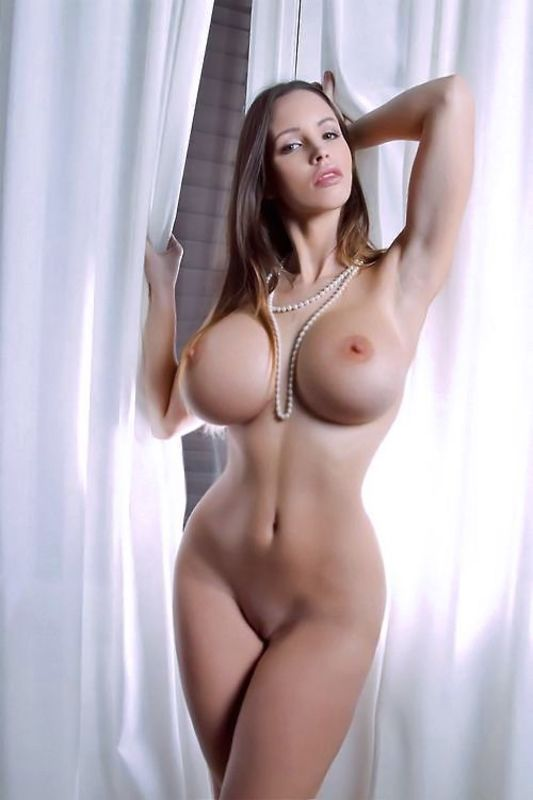 Hot body porn pics Hot Body Porn Sex Pictures Pass