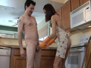 Kitchen Handjob Very Hot Adult Free Site Images Comments 2