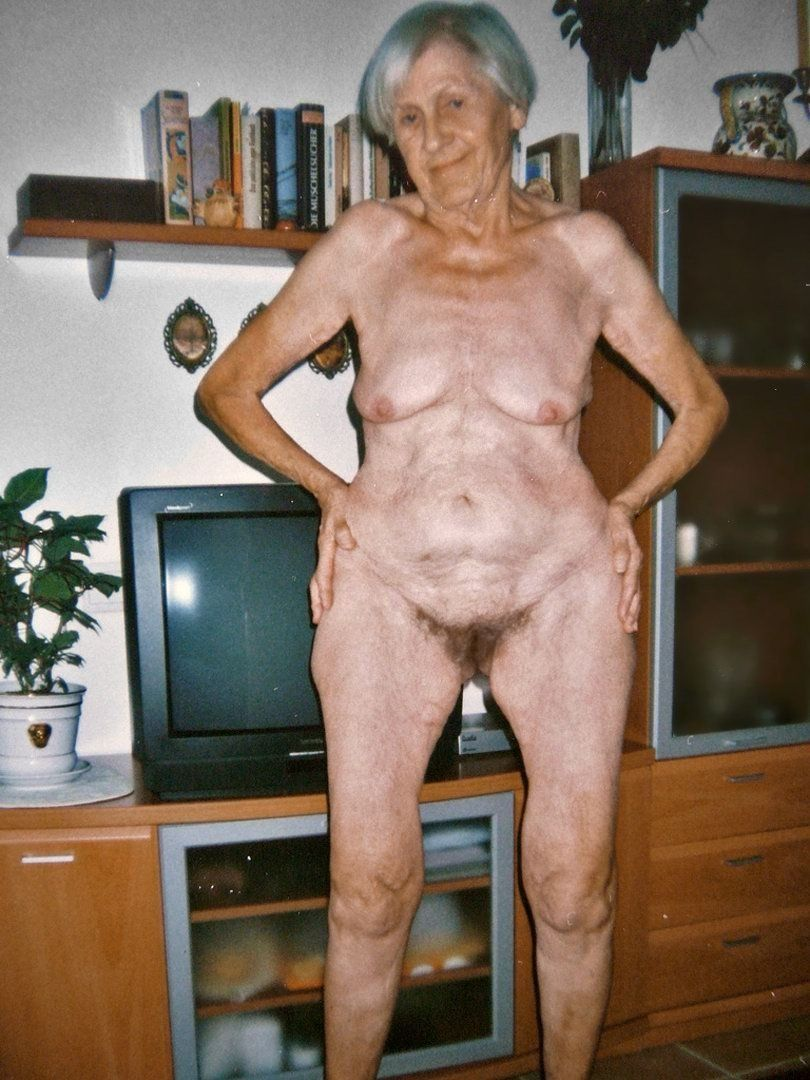 Old Granny Fuck Tube old old granny. hot porno site pictures.