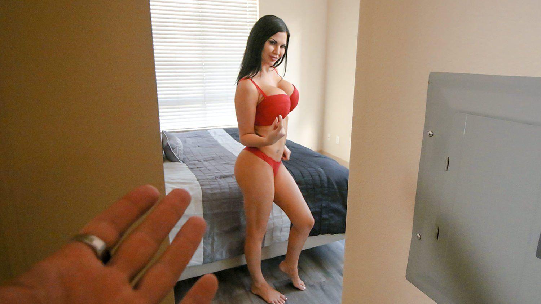 Favorite erotic penis naked photo