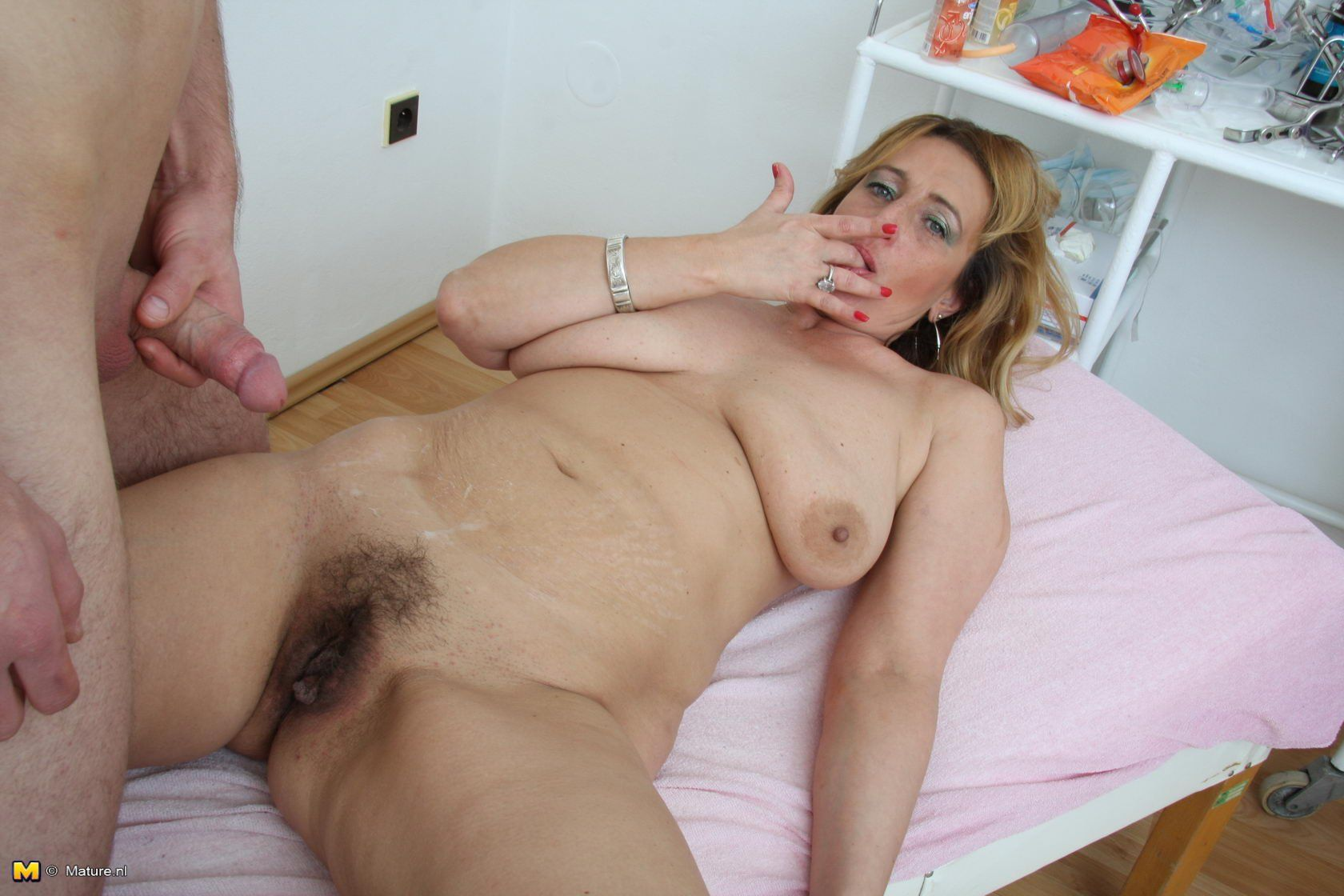 best of Matures porn free