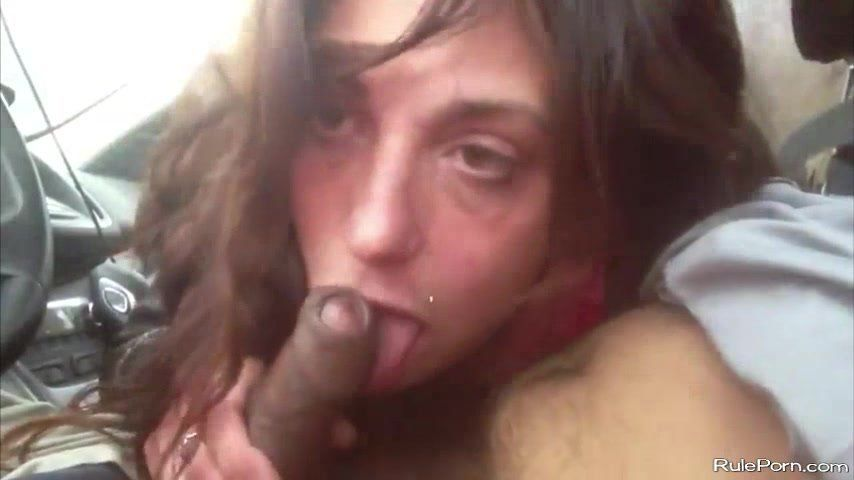 Real prostitute porn tube xxx image hot