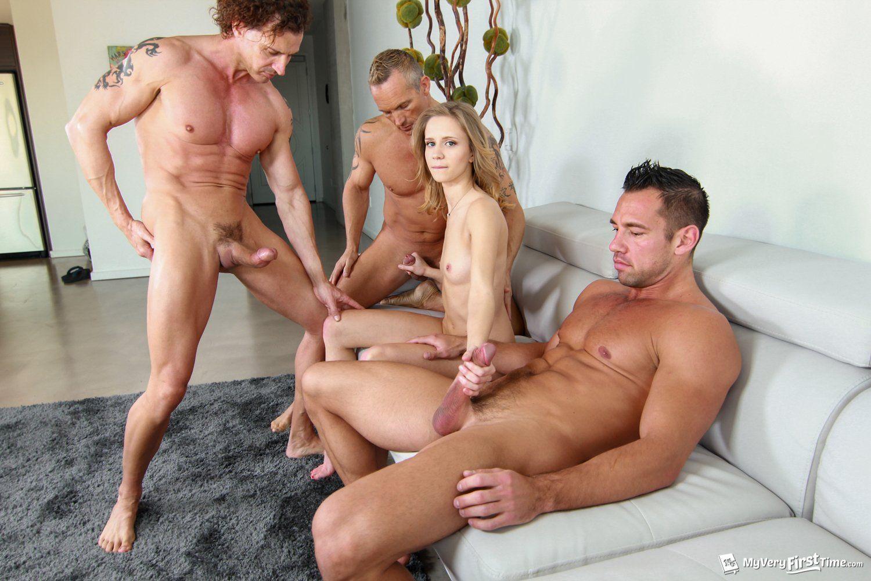 Ass Handjob small ass naked handjob cock and fuck trends porno website