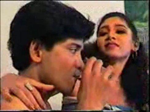 best of Watch sex movie hindi 3gp