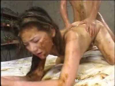 African and pissing dick girl suck butt something