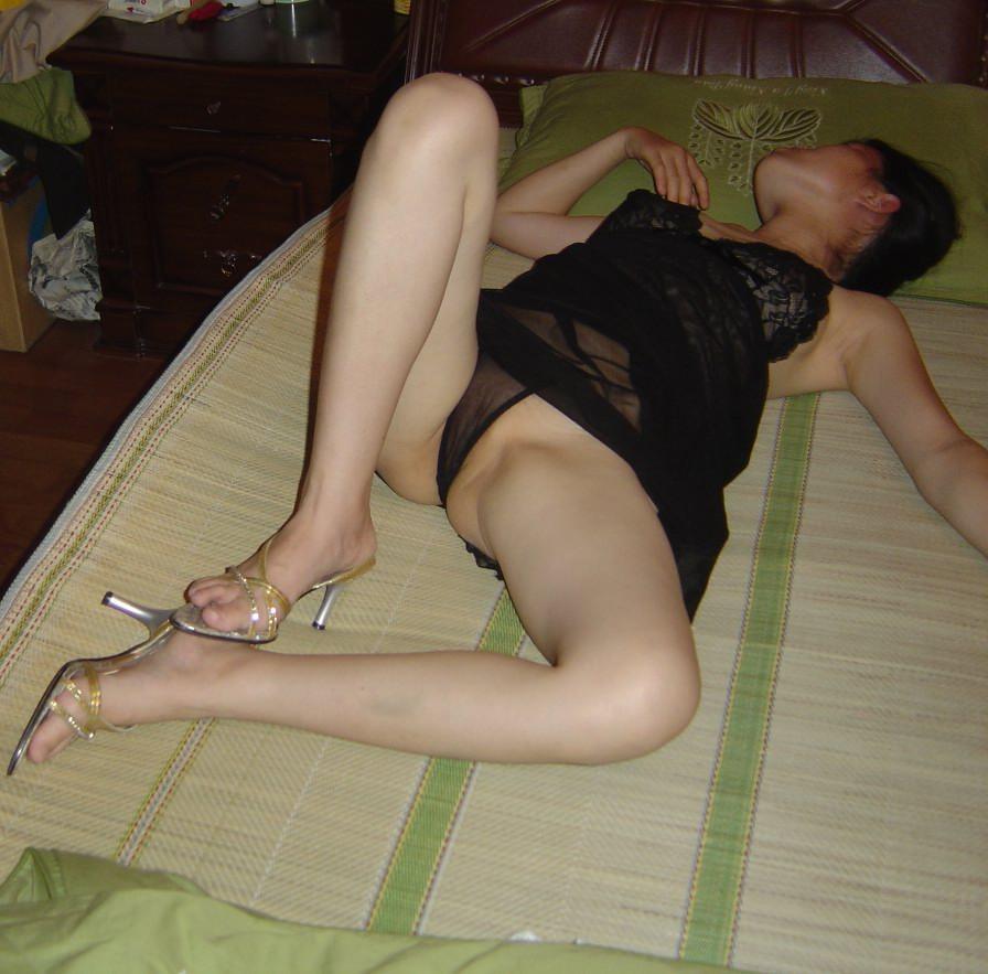Drunk asian porn