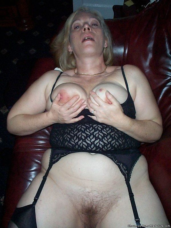 Mature New Xxx Free Pictures