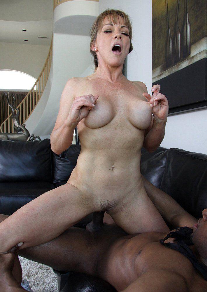 Hot White Mature Girls Nude Quality Porno Free Compilation