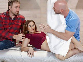 Shooting S. recommend best of massage cheating
