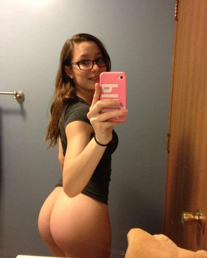 Glasses snapchat