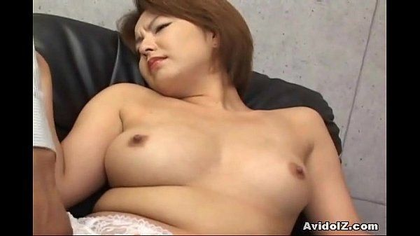 Fuse reccomend japanese babe uncensored