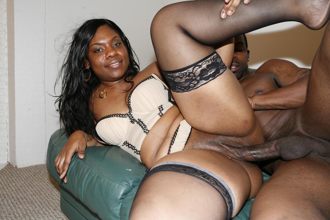 Fucking Booty Pics mature black big booty fucking - porno top photos free site