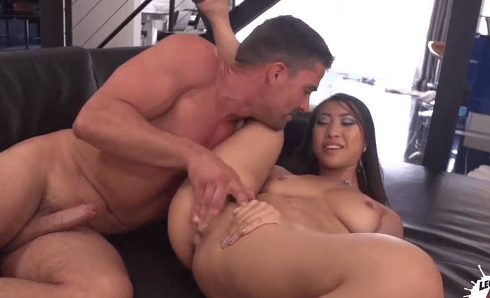 Ladybug recommend best of Girlfriend slut training stories