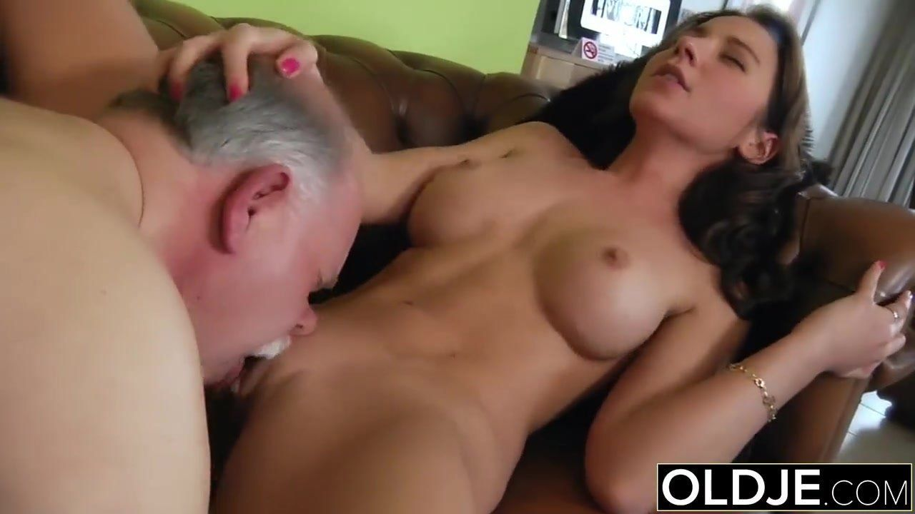 opinion only hot tranny threesome with cumshot anal porno would not wish