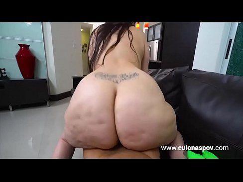 Stepdad fat