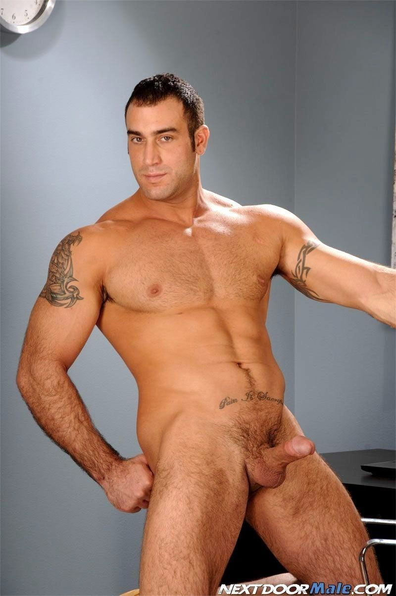 Actor Porno Specen Reed hot guys porn. hq pics site. comments: 1