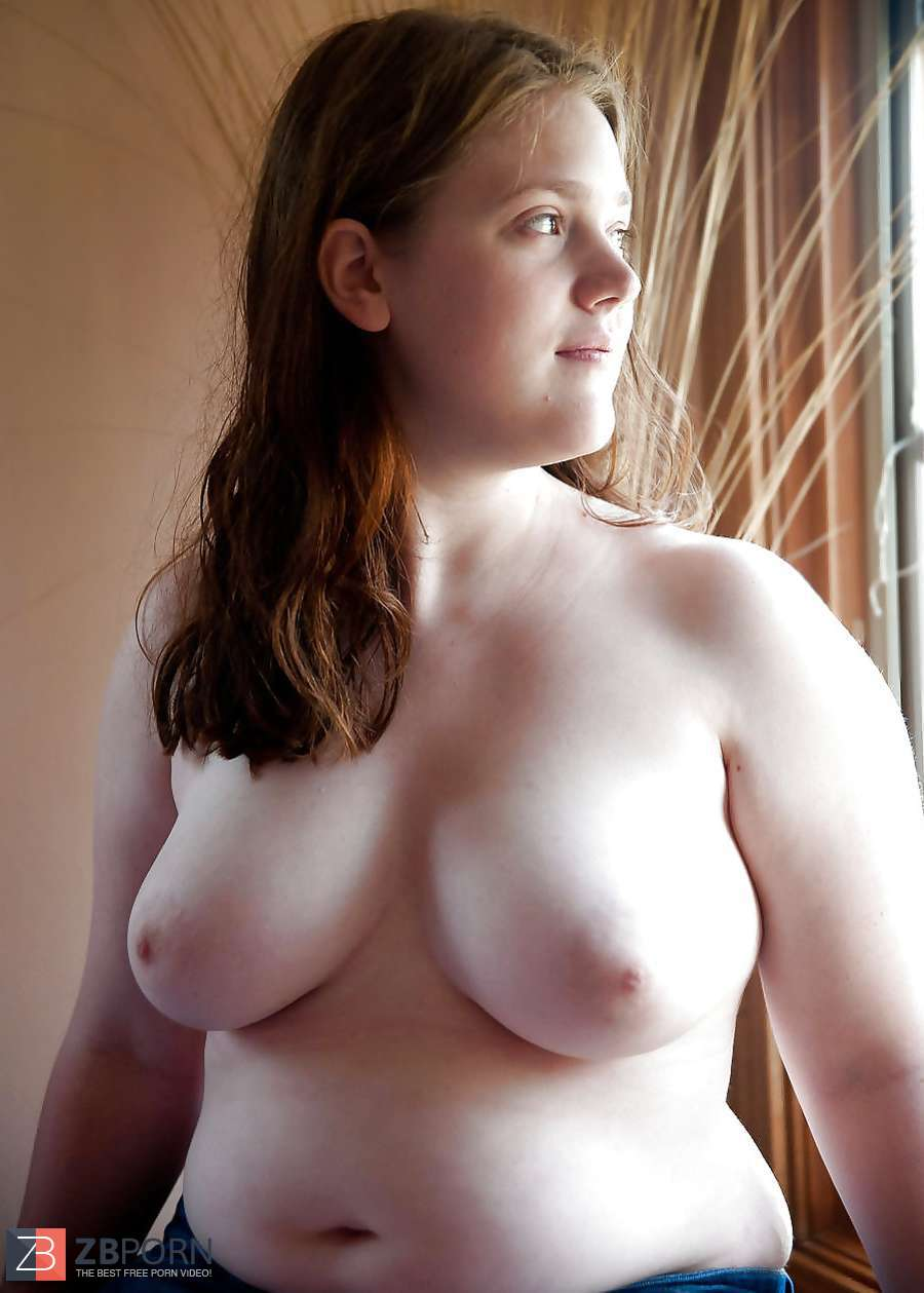 Exclusively your anal gangbang redhead bbw with