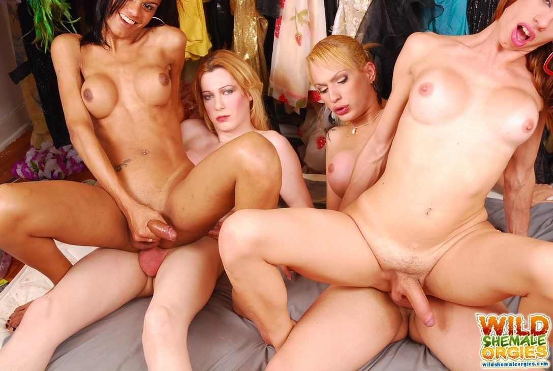 Opinion already cock sexy naked orgy handjob for explanation. did