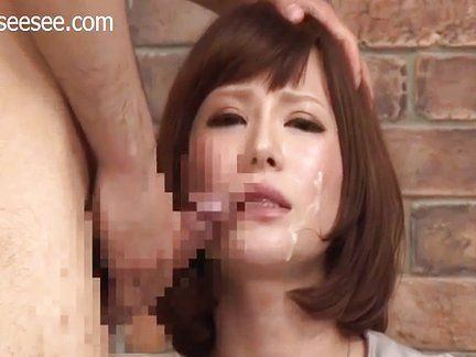 best of Facial japan