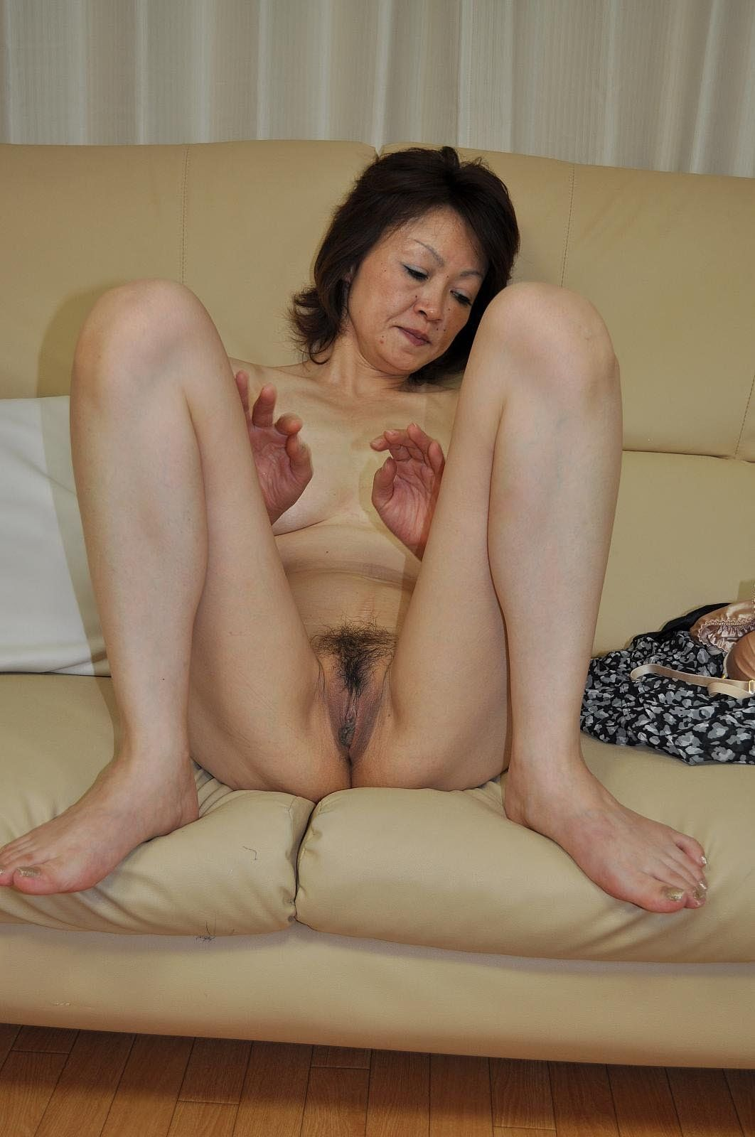 All Granny Porn japanese granny pussy. hd porno free photos.