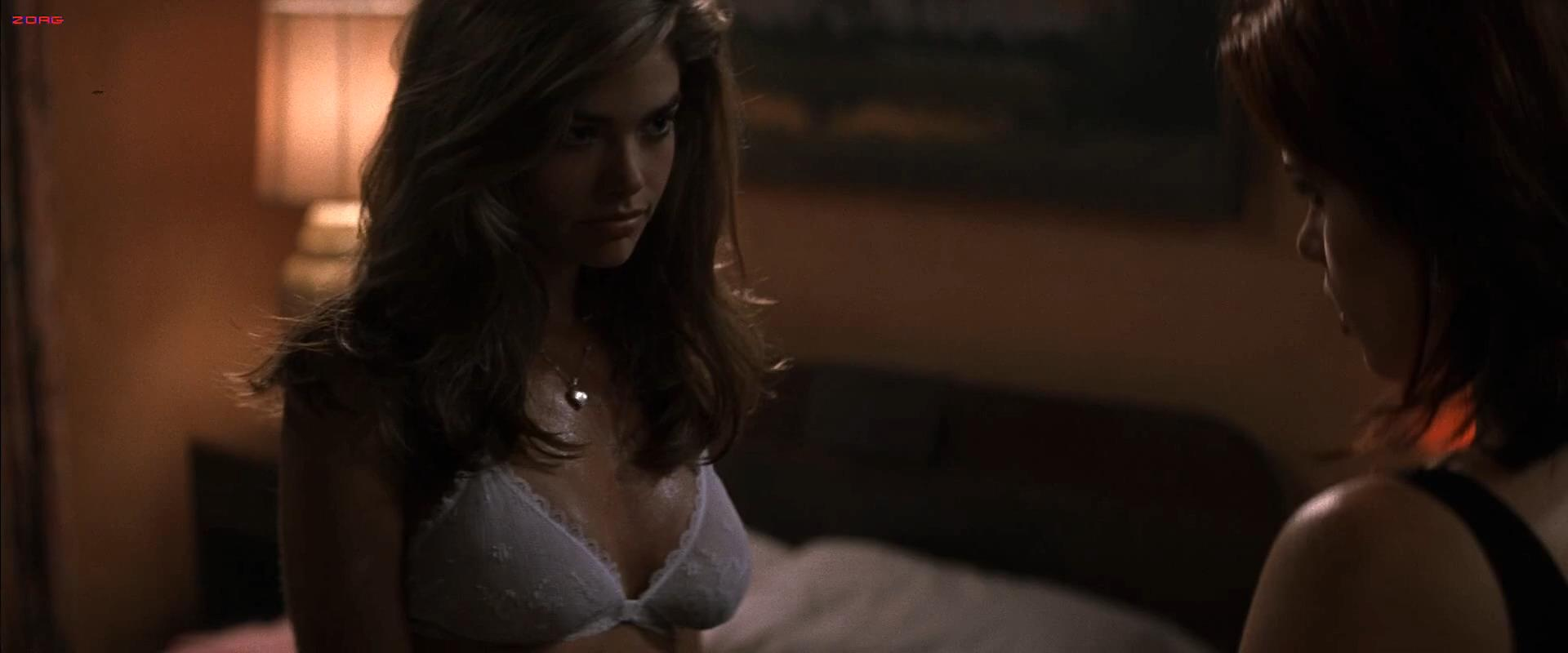 best of Vid Denise richards threesome