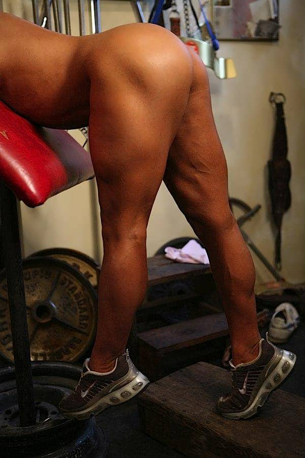 Legs nude women with thick Category:Nude women