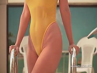 Blizzard reccomend dick outdoor italian masturbate bikini