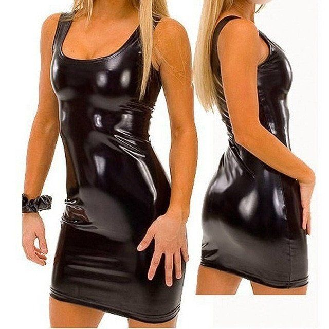best of Latex pvc leather
