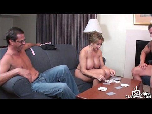 are not right. anal threesome withbig cocks and slutty russian blonde all became clear, many
