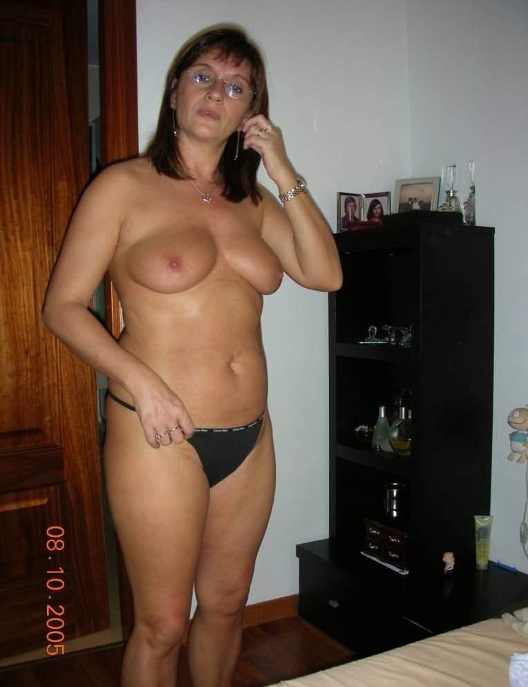 Australia Mature Girl Nude Teen Top Rated Archive Website