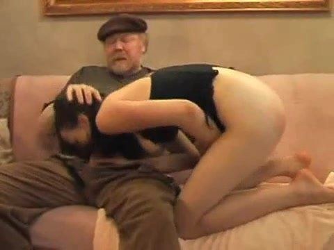 Suck penis girls anal pantyhose and excited too
