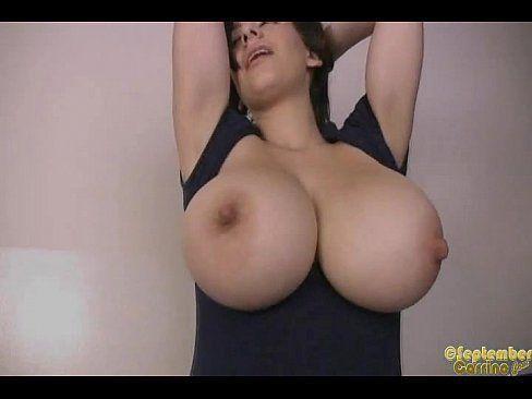 Dailymotion black girl naked xxx pics