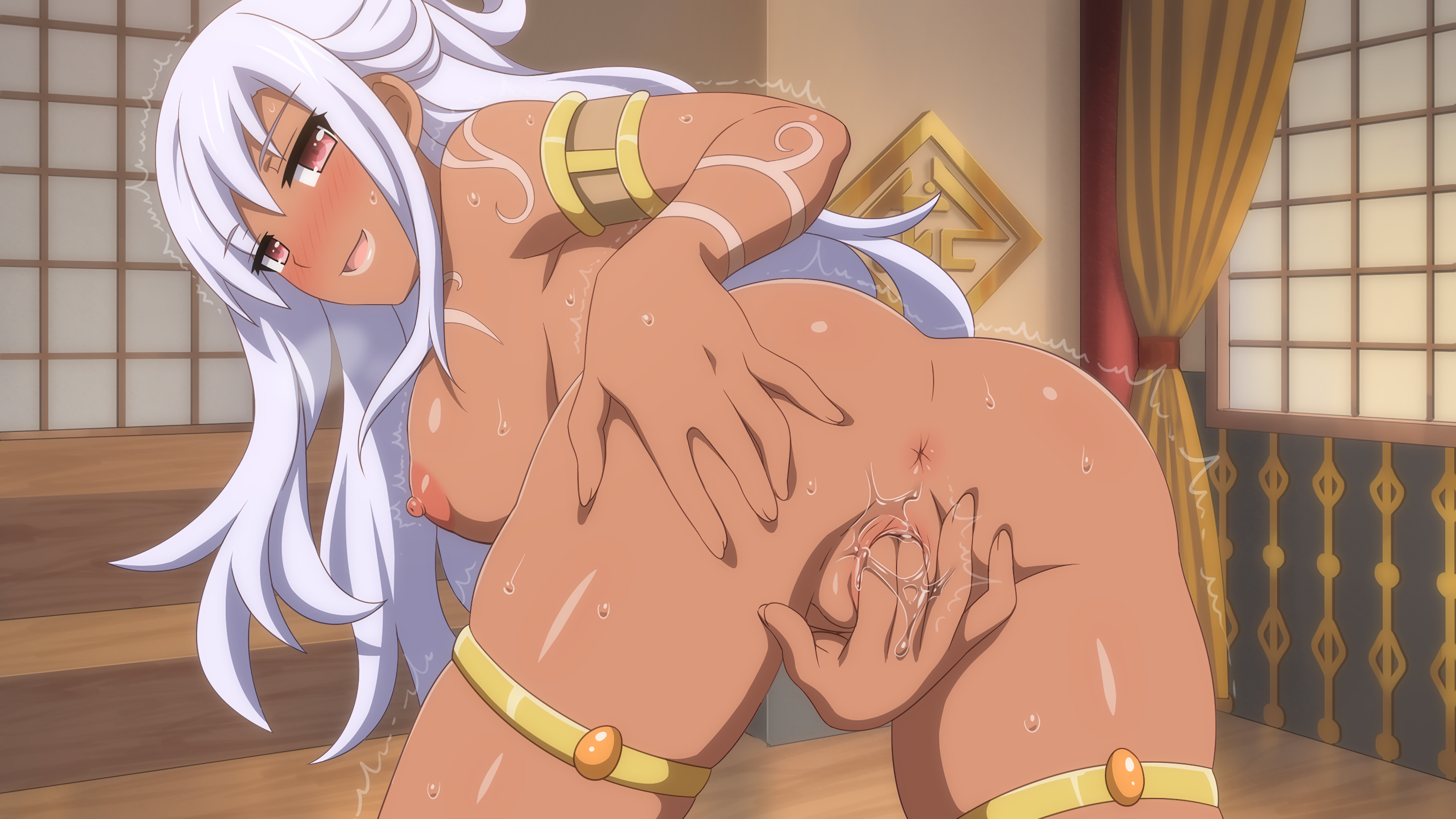 Anal Anime Dungeon Porn sakura dungeon sex scene sex hot pictures free. comments: 1