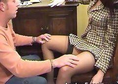 Orbit reccomend Asian business woman porn
