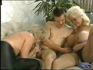 German Big Tits Threesome Movie Sexy New Compilations Website