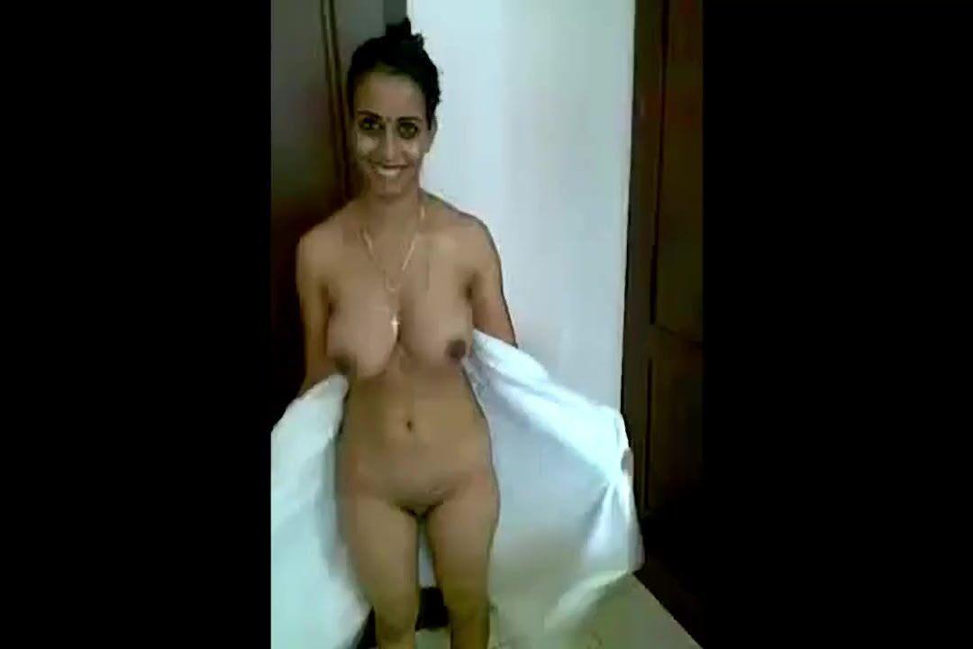 Mallu porn videos