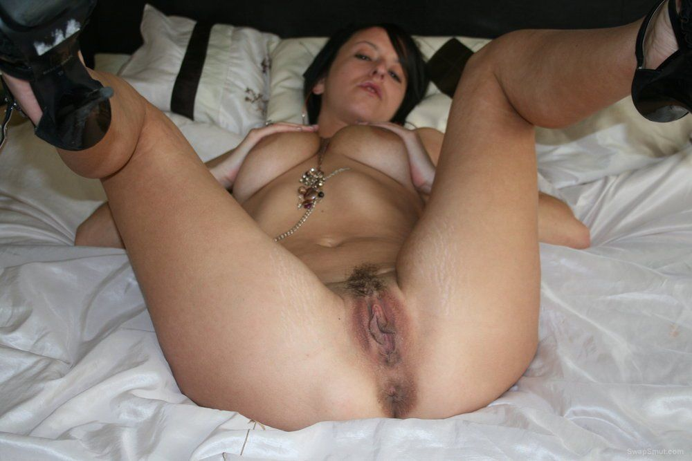 Rifle reccomend creampie swap pussy pussy