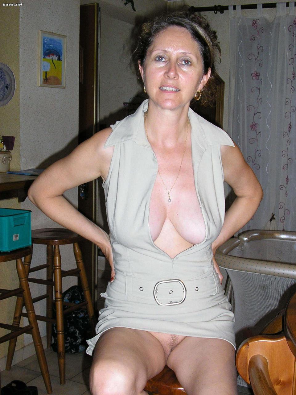3 Moms Porno mature moms amateru - porno top archive site. comments: 3