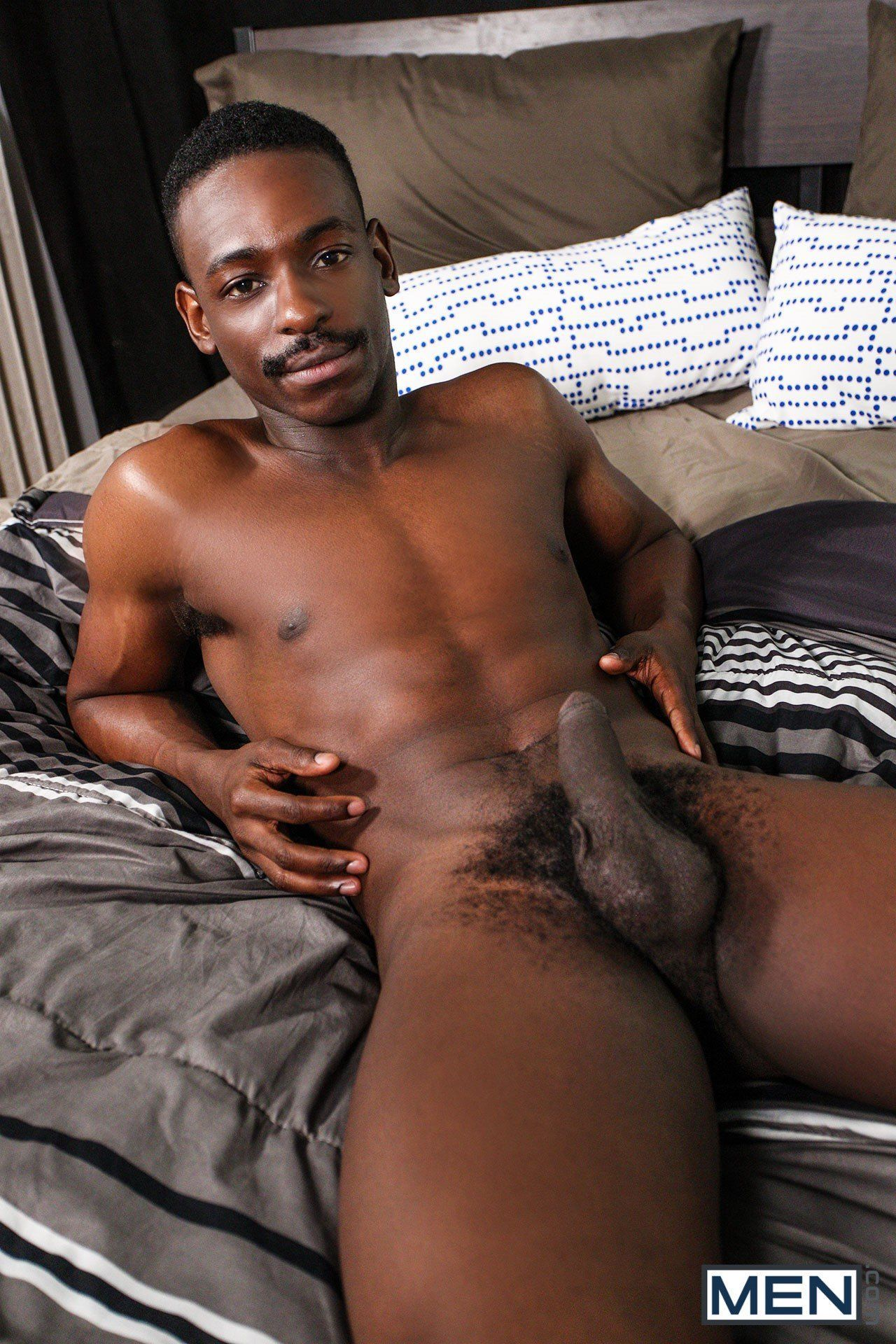 Dick gallery big blacks photo you