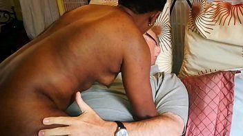 Sub reccomend randy johnson massage