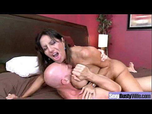 Moms getting fucked sexy for that