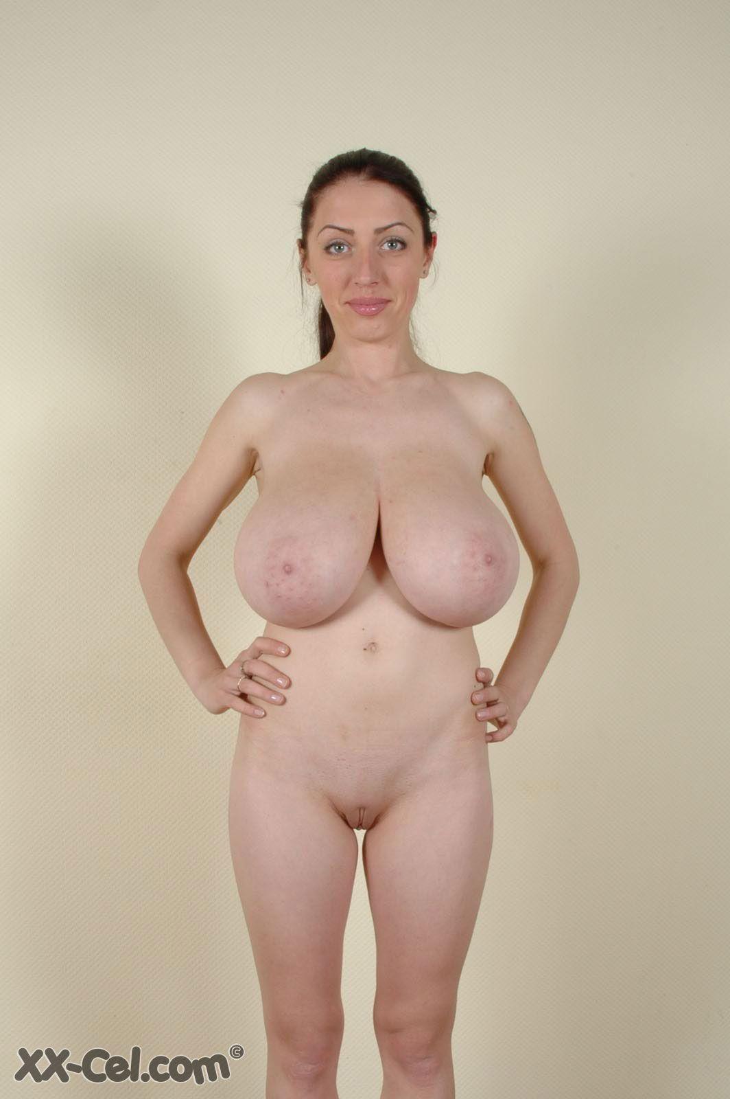 Tits great natural Nice Tits
