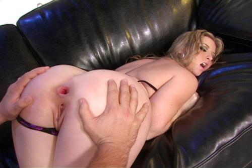 The helpful anal sunny lane absolutely assured it