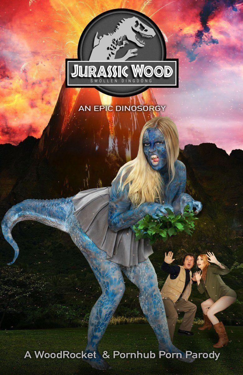 Jurassic Park Porn Annimated - Jurassic world fallen kingdom Sex HQ compilations FREE. Comments: 1